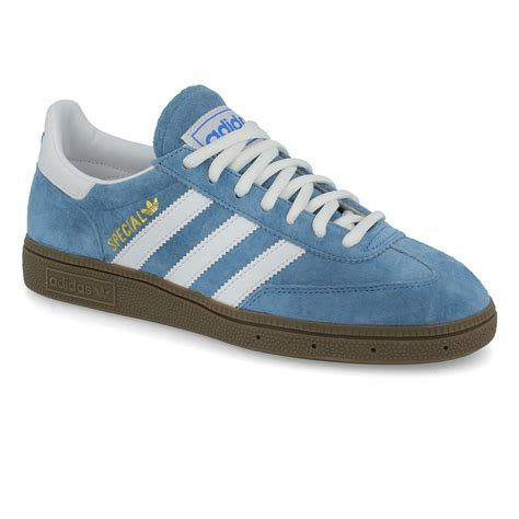 adidas handball spezial indoor shoes 50 sportsshoes