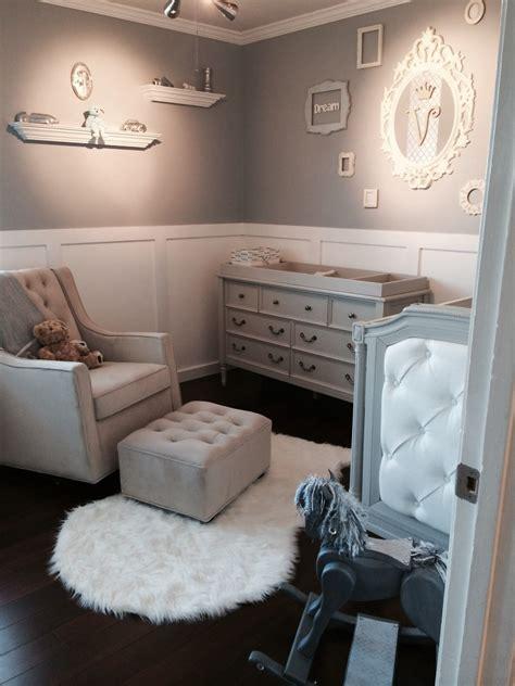 Newborn Baby Room Decorating Ideas by Elegant Baby Boy Nursery Project Nursery