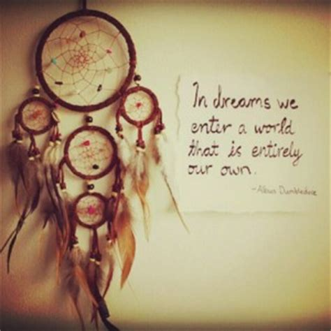 tattoo quotes with dream catcher dreamcatcher meaning traditional native healing