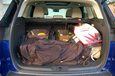 road trip grove city pa    ford escape titanium  star