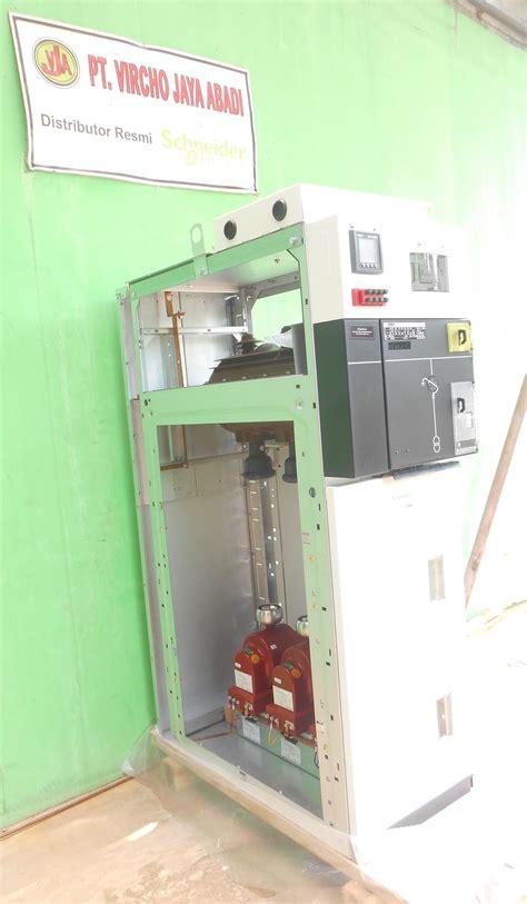 Harga Power Inverter Di Medan harga genset inverter harga 11