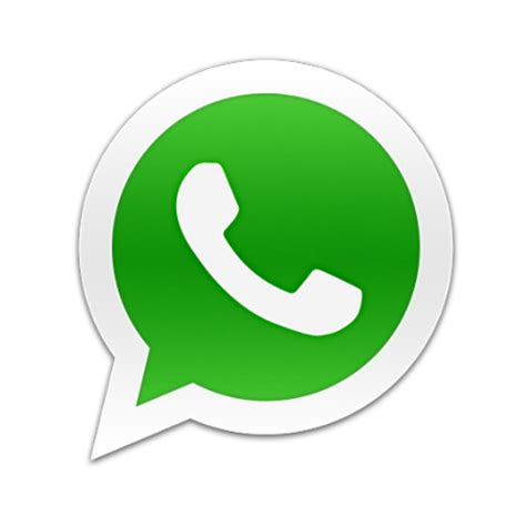 what s the best app for android whatsapp now has end to end encryption at least on android talkandroid
