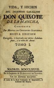 libro don quixote everymans library de la mancha primera parte y el ingenioso caballero don quijote de car interior design