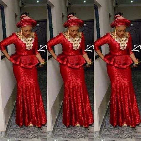 Dress Coker Etnic 534 best aso ebi images on dress fashion and print dresses