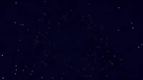 stars background starry sky background for video