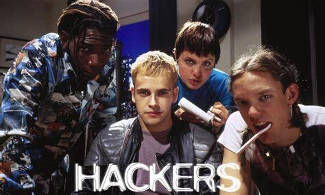 hacker film online 2014 hackers take control in 2014