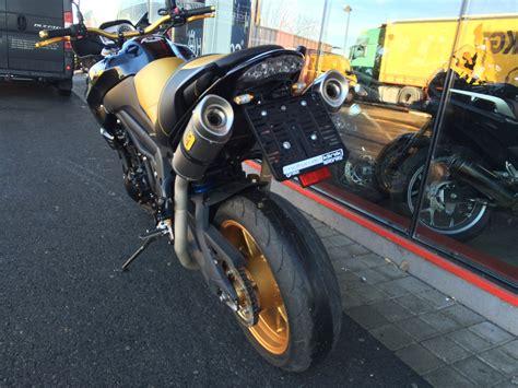 Triumph Motorrad Club Stuttgart by Motorrad H 228 Ndler Motorrad Klinik Leibnitz Markt