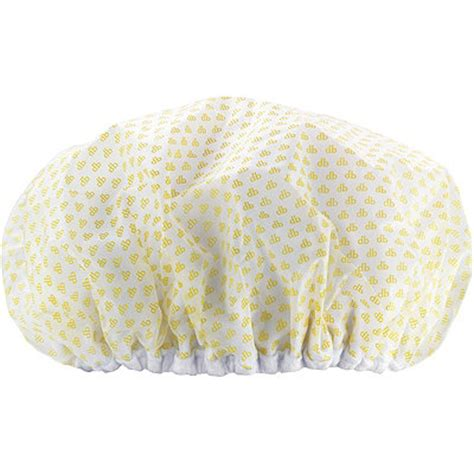 Shower Cap the morning after shower cap ulta