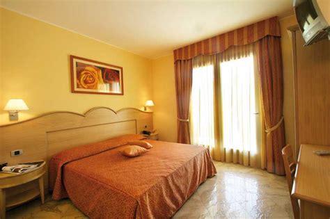 hotel cameri holidays in calabria tropea mare hotel tropical