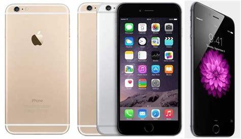 Harga Samsung S8 Koran Pulsa harga iphone 5s koran pulsa harga c