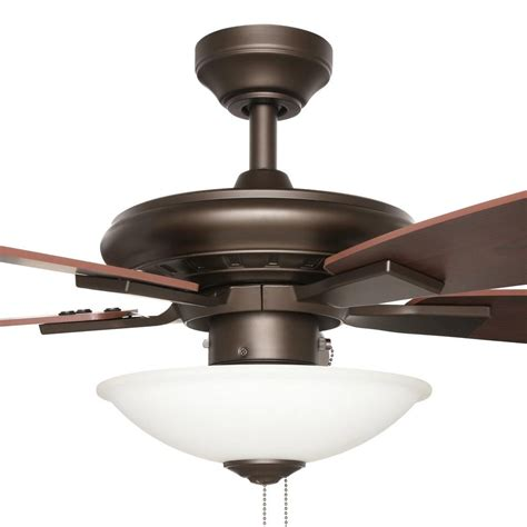 Low Profile Ceiling Fans With Lights And Remote Low Profile Ceiling Fan With Light And Remote Best Home Design 2018