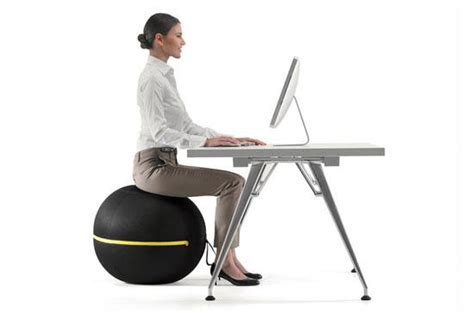 active sitting chair australia technogym wellness active sitting slide 2