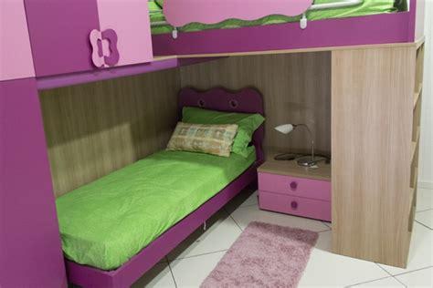 mercatone dell arredamento spino d adda camere da letto mercatone dellarredamento