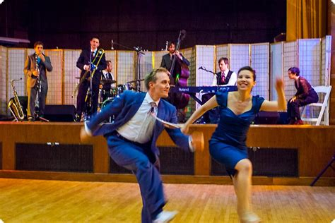 boston swing dance calendar uptown swing dance hop to the beat