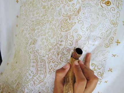 pt batik danar hadi
