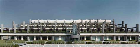alle terrazze treviso progetti ceramics of italy