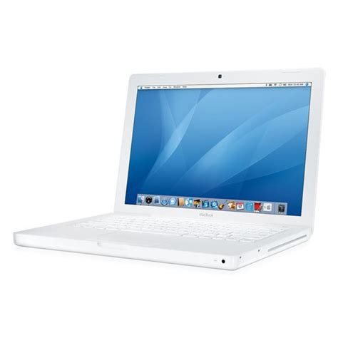 Laptop Apple Notbook finding a cheap apple mac laptop a guide