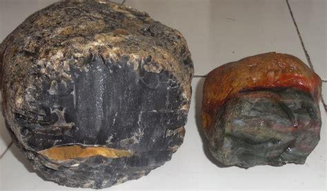 Batu Lumut Merah Baturaja 31 batu akik dari baturaja permata baturaja
