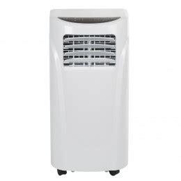 climatiseur mobile silencieux 179 chauffage ventilation gifi