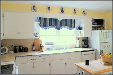 painted kitchen cabinets color ideas mexican kitchen white paint colors for kitchen walls with