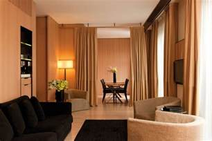 bulgari hotel bulgari hotel in milan showcases sophistication class and