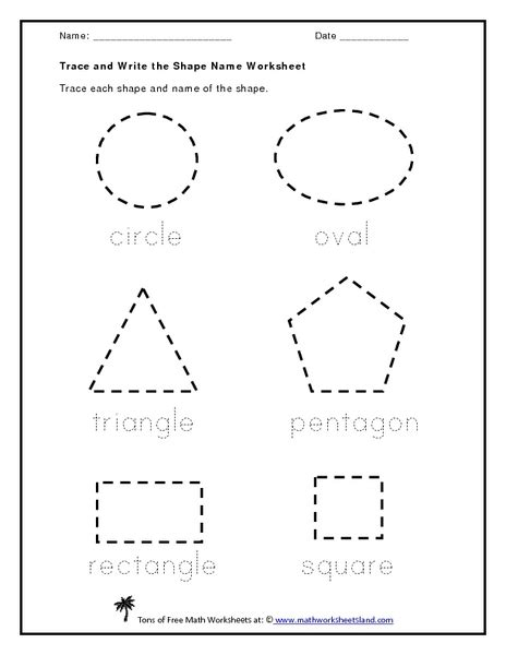 printable tracing sheets name worksheet trace name worksheets hunterhq free printables