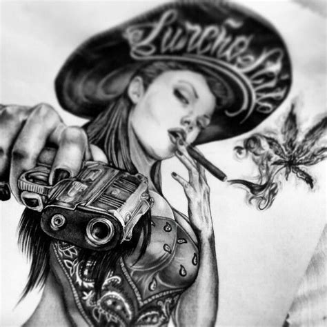 818 best chicano amp mexican art images on pinterest