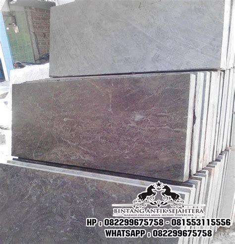 Harga Marmer harga marmer permeter harga granit terbaru marmer permeter