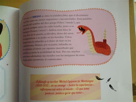 libro el arte de emocionarte el arte de emocionarte gu 237 a de la madre moderna