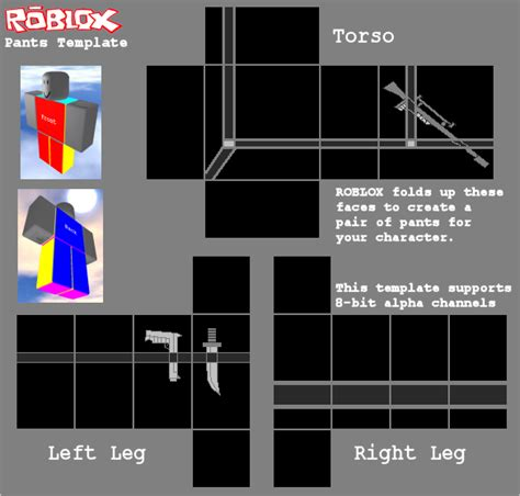 roblox template images reverse search