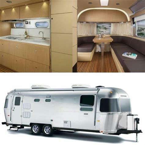 Retrostyle Airstream At Dwr by 30 Best Airstream Images On Vintage Cers