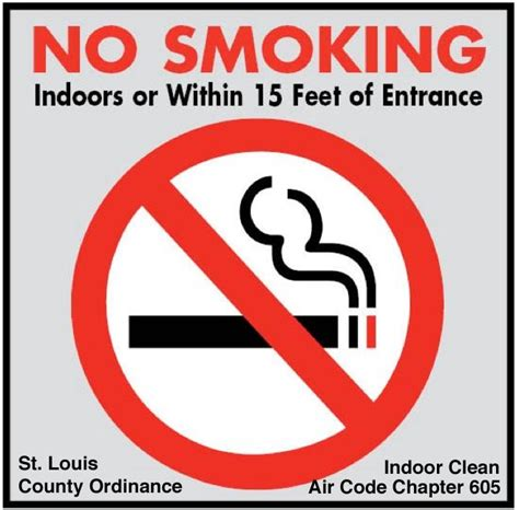 no smoking sign texas quick check hospital page 2 texaschlforum com
