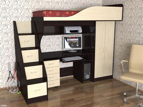 small table ls for bedroom 1000 ideas about small study table on pinterest murphy
