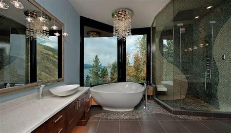 high end bathroom light fixtures high end bathroom lighting portfolio of architectural