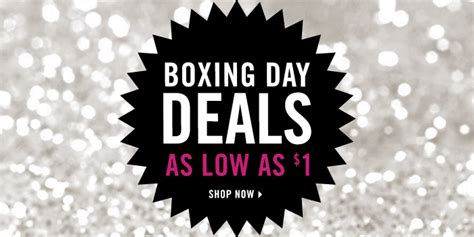 How To Redeem Forever 21 E Gift Card - forever 21 canada boxing day boxing week sale promo code 50 off outerwear