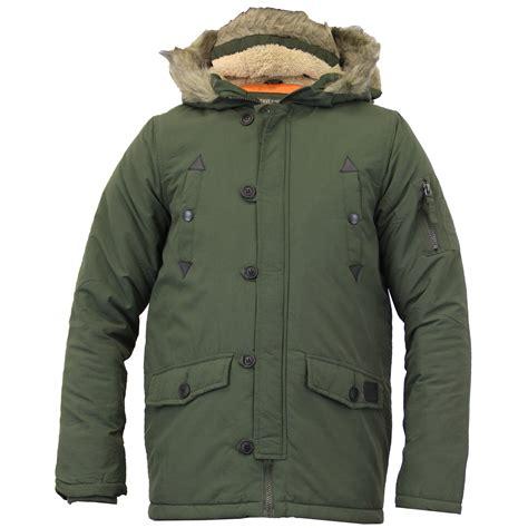 New Produk Jaket Parka Premium Quality Terlaris parka coats han coats