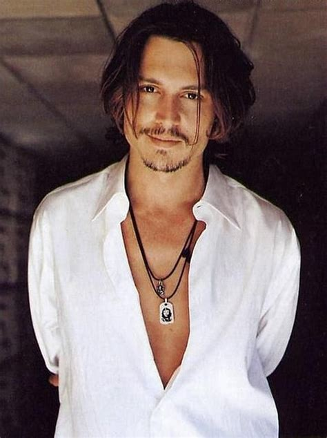 biography de johnny depp farewell letter from johnny depp eye candy and rob lowe