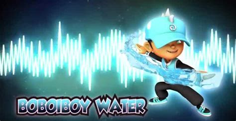 judul film kartun anak terbaru boboiboy air terbaru sell gold guide