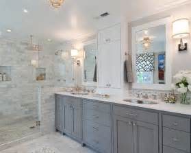 bathroom designs grey and white grey and white bathroom