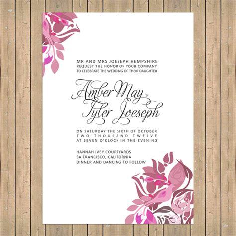 invitation design marietta invitations in kennesaw georgia