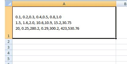 format date leading zero vba convert number to string with leading zeros