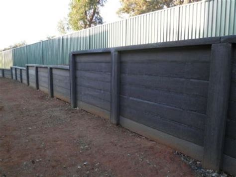 Concrete Sleepers Canberra by Concrete Sleepers Canberra Au