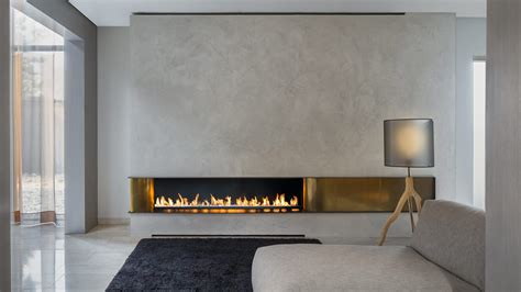Beautiful Soggiorni Living Moderni #1: Fireplace.jpg