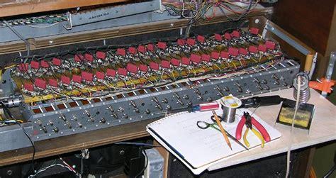 hammond organ capacitor replacement hammond organ tonewheel generator capacitor replacement review ebooks