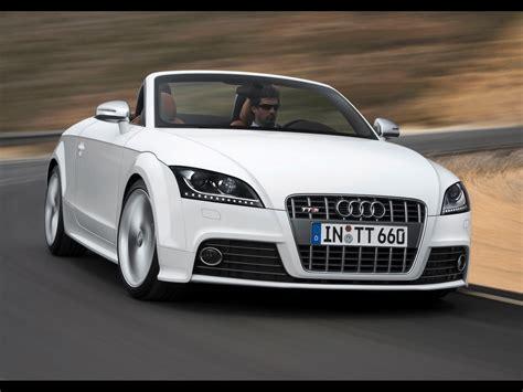 Audi Tts Forum by Pictures Of Audi Tts Audi Forum