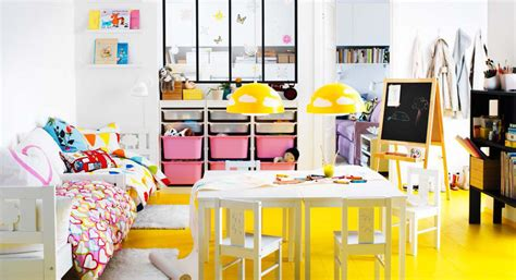 trends playroom pretty and youthful playroom color schemes