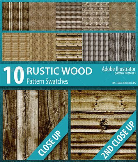 wood pattern swatch illustrator log cabin texture 187 tinkytyler org stock photos graphics