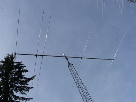 common mode choke antenna p1020690