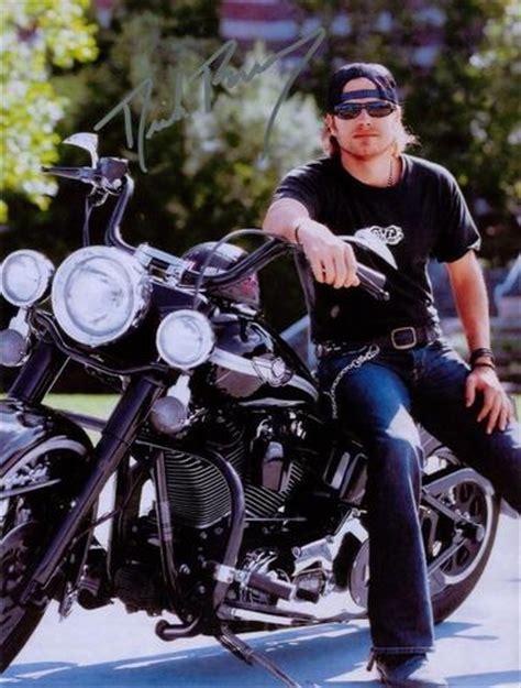 bentley motorcycle dierks bentley images dierks hd wallpaper and background