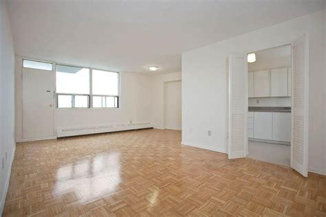 appartment for rent in toronto welcome www rentboard ca